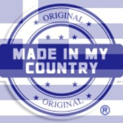 MADEINMYCOUNTRY MACEDONIACENTER GR